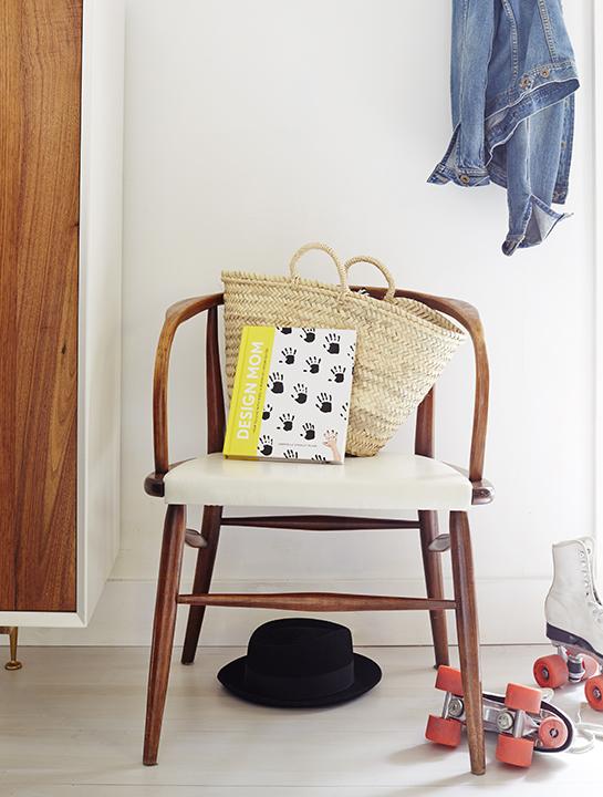 Chair_211