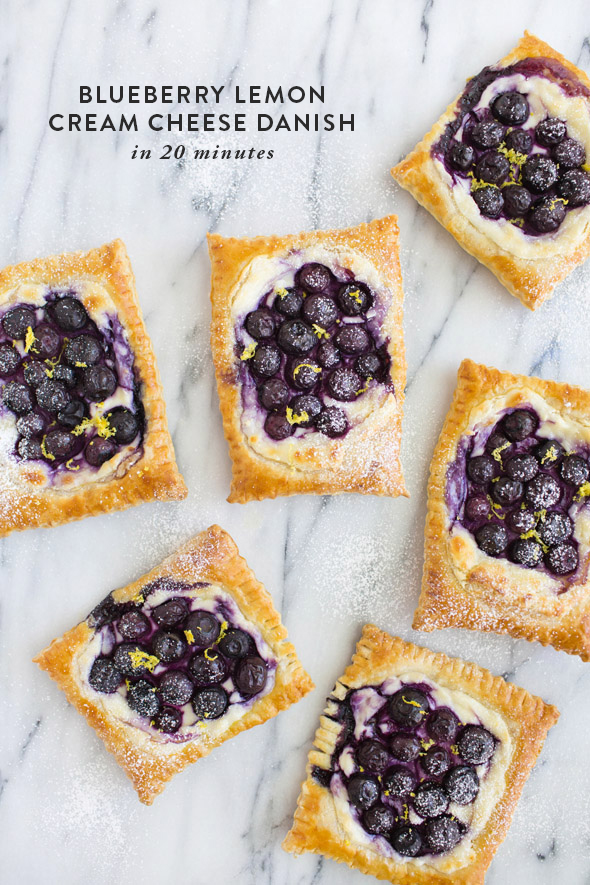 ... danish crostoli pastries danish pastry fruit filled puff pastry pastry