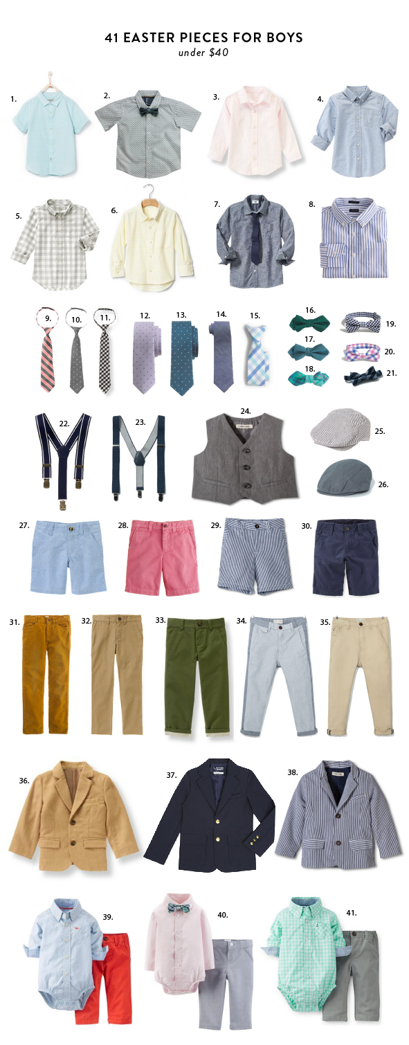 easter outfits for boys-01