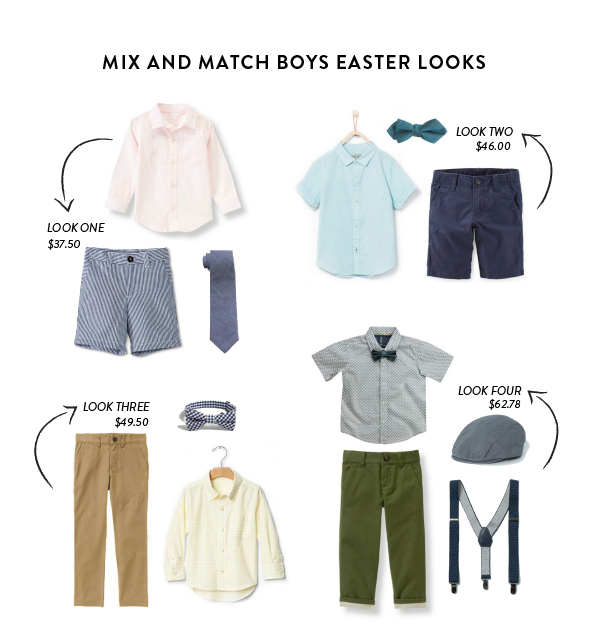 easter outfits for boys-02