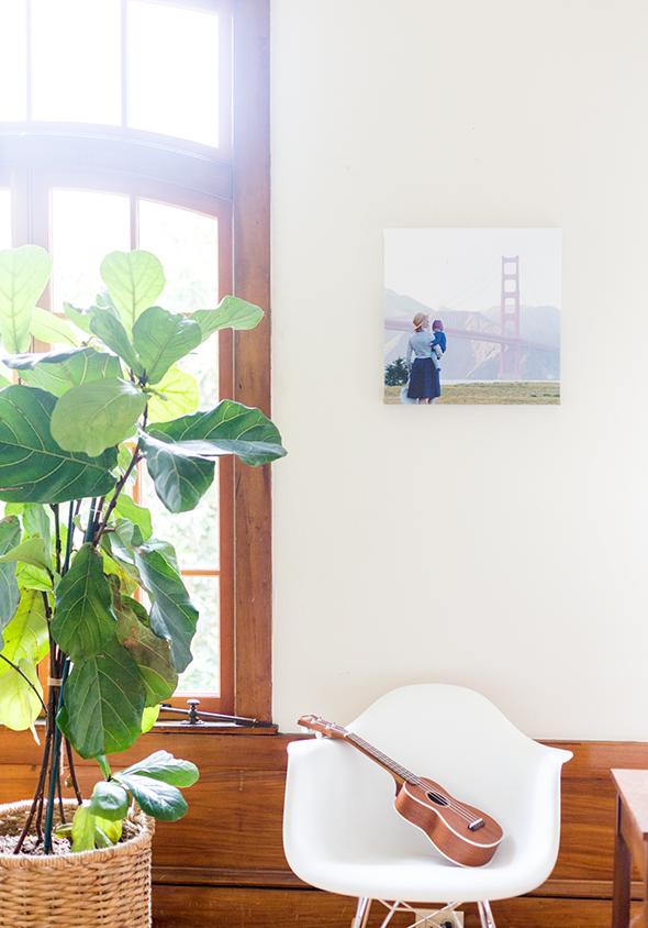 shutterfly home decor