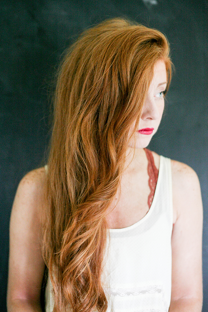easy-mom-hair