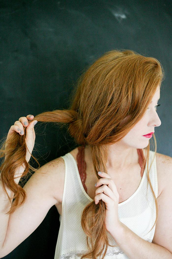 mom-hair-do