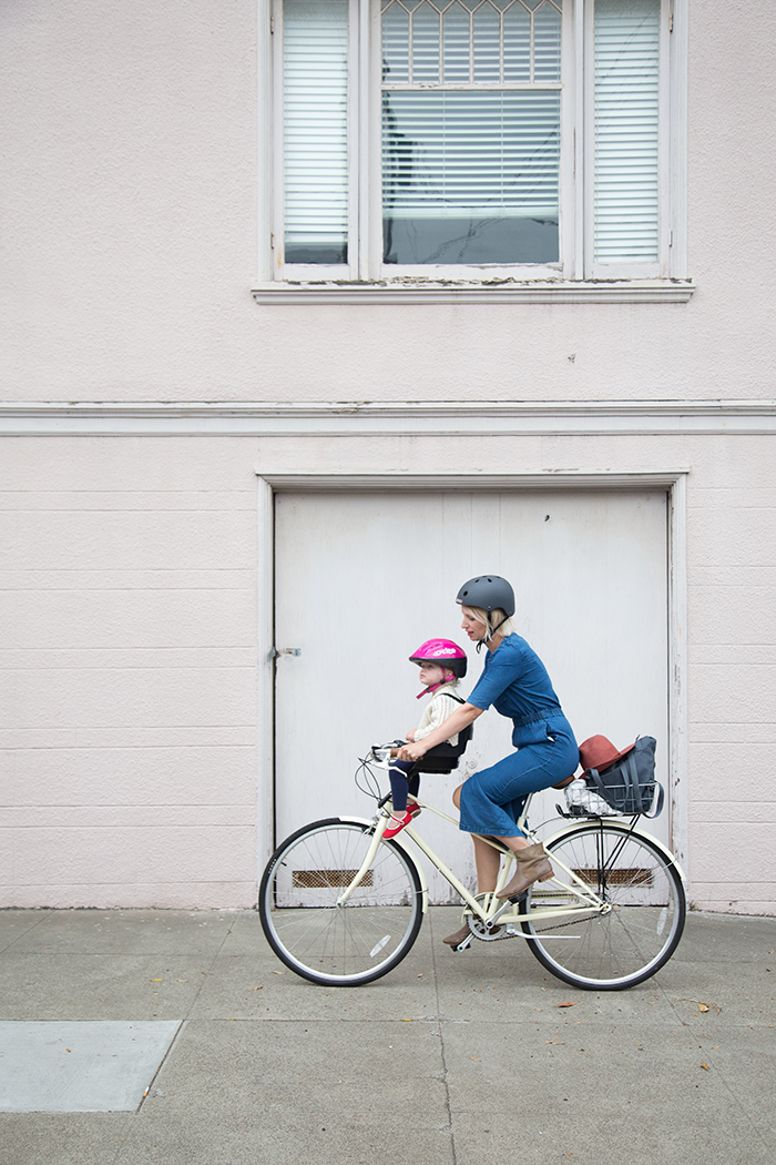 san-francisco-bike-ride
