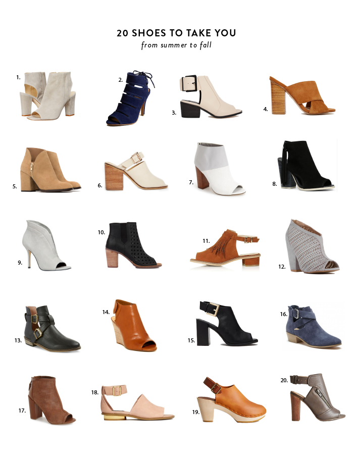 http://sayyes.com/wp-content/uploads/2015/08/shoes-from-summer-to-fall-02.png