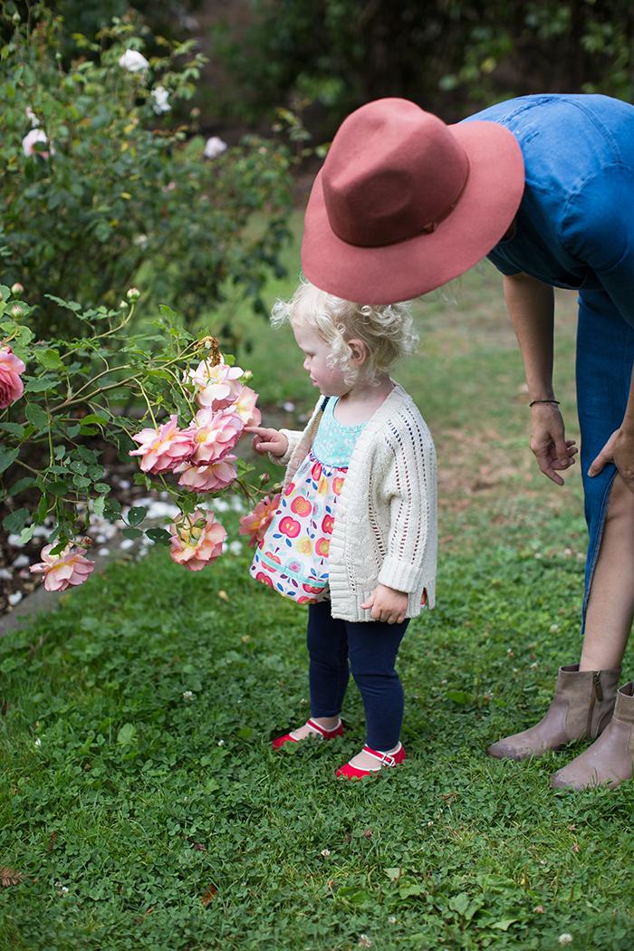 toddler-clothing