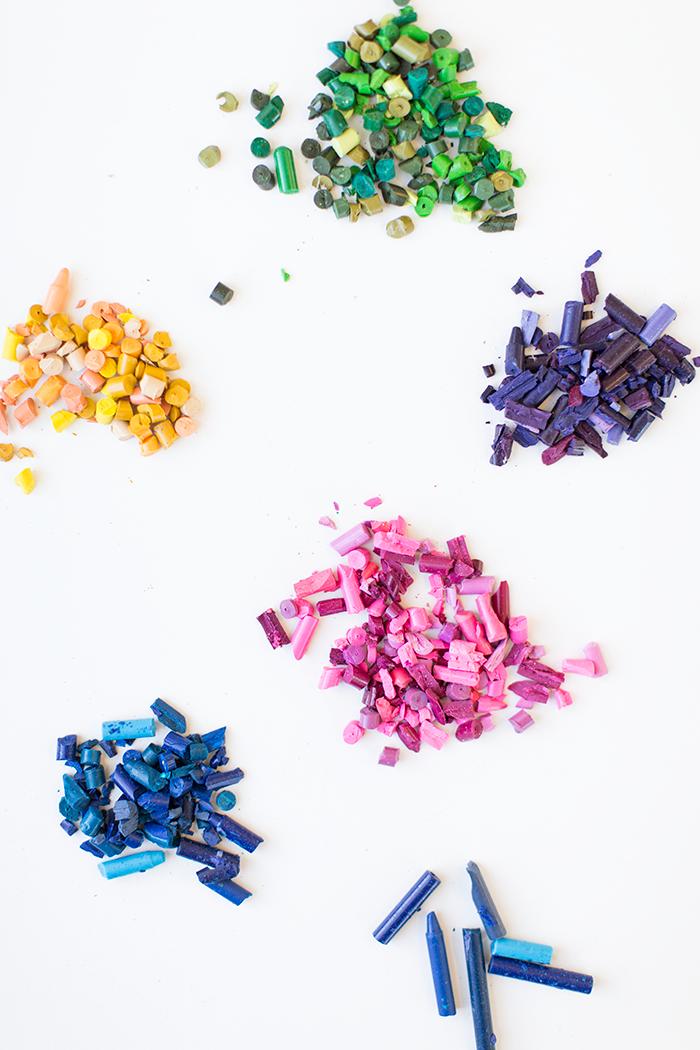 color-block-crayons