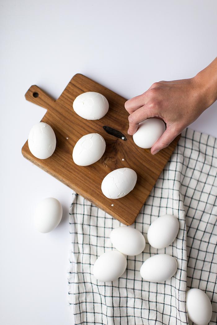 dino-eggs