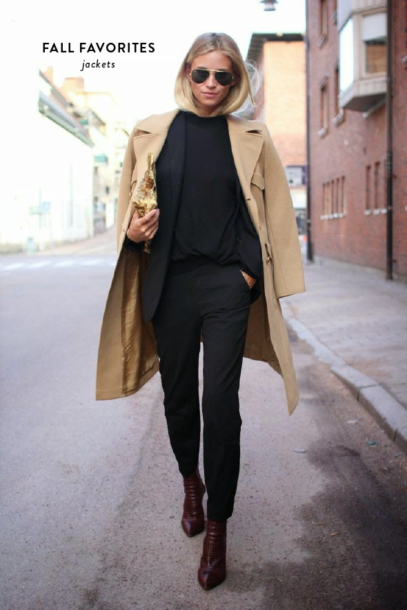 http://sayyes.com/wp-content/uploads/2015/09/fall-jackets-01.png