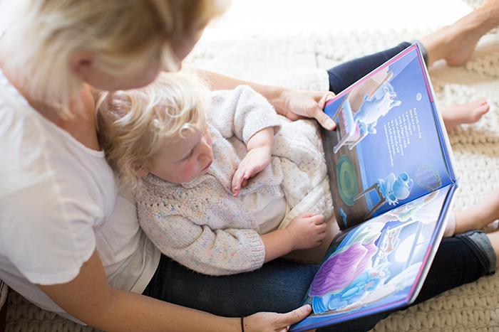 favorite-childrens-book