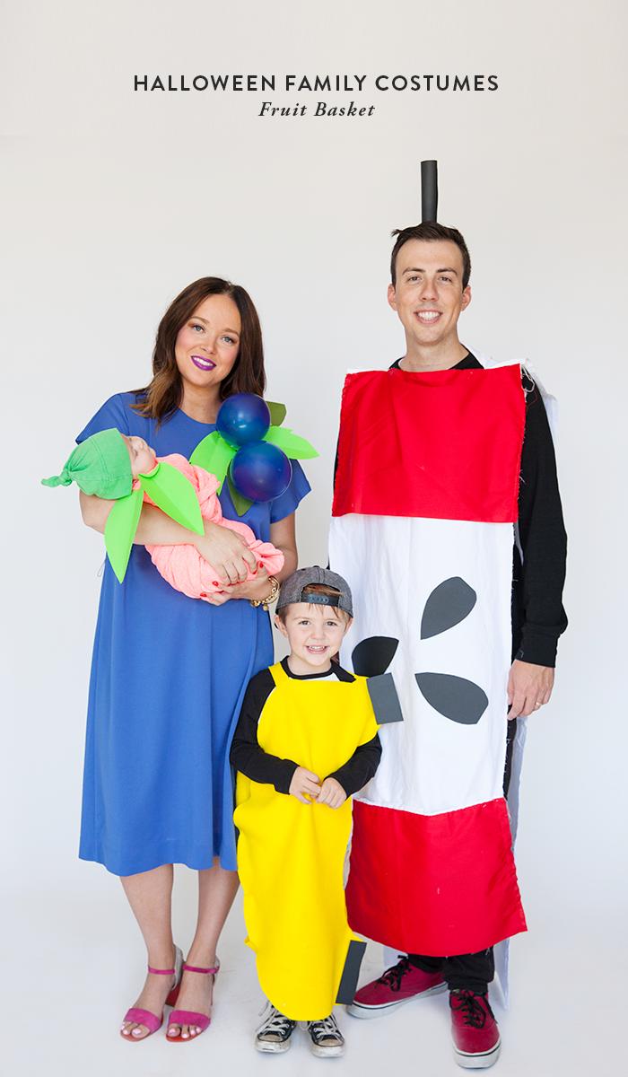 fruit-basket-halloween-costume