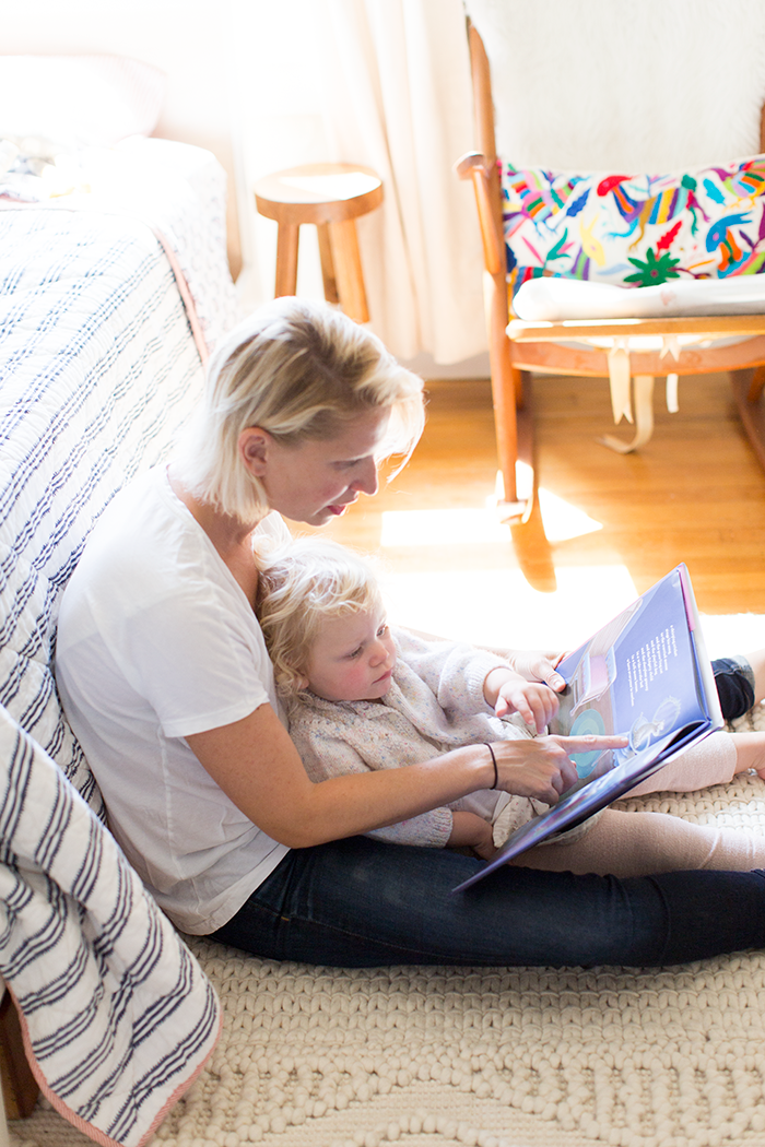 how-to-read-with-your-toddler