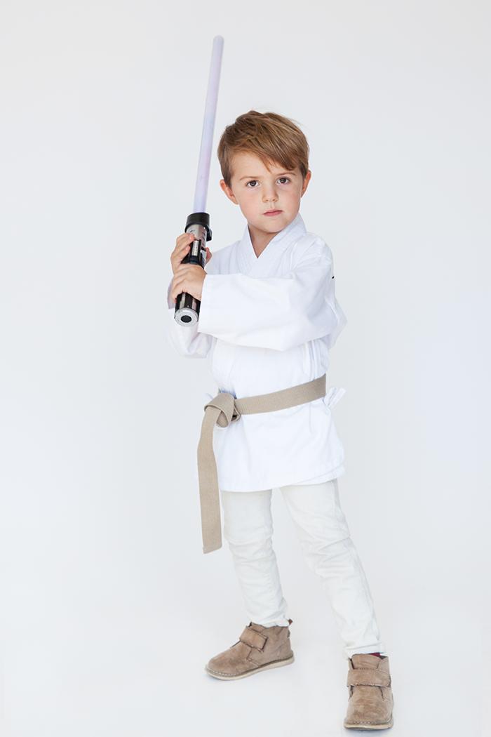 kids-luke-skywalker-costume