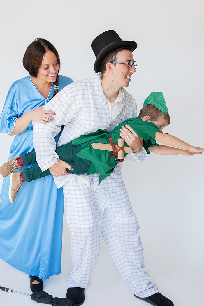 minute-family-halloween-costume