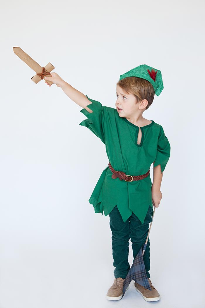 peter-pan-costume