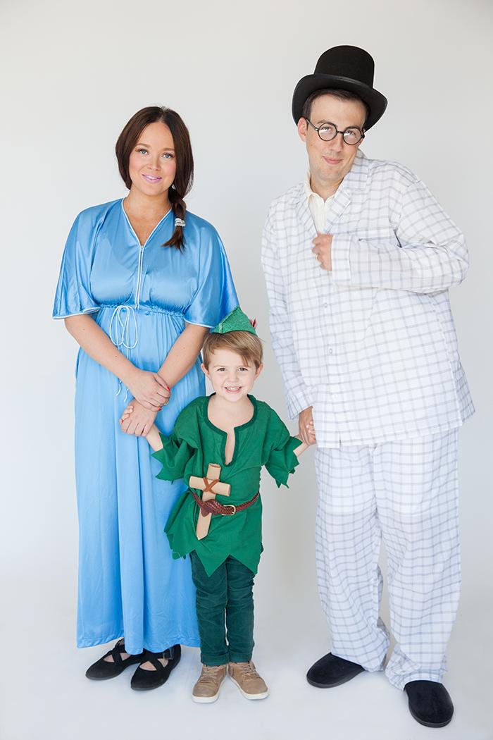 peter-pan-family-costume
