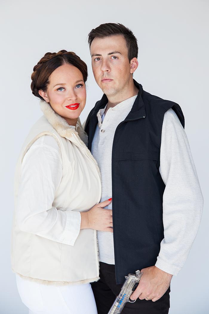 star-wars-couple-costume