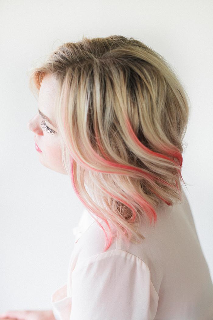 temporary-hair-color