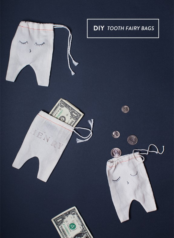 toothfairybags1