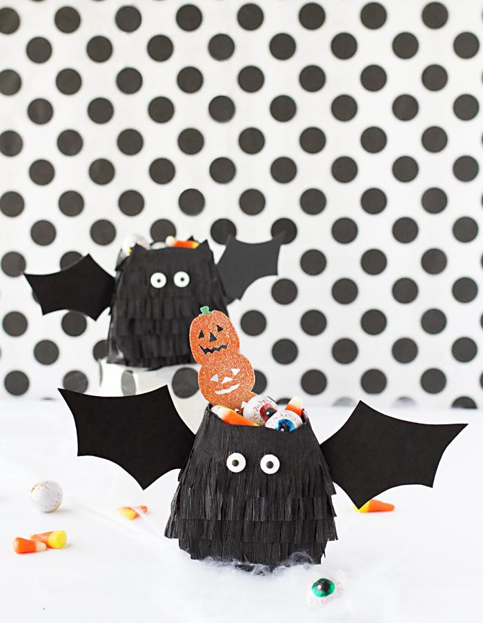 bat treat bags 4