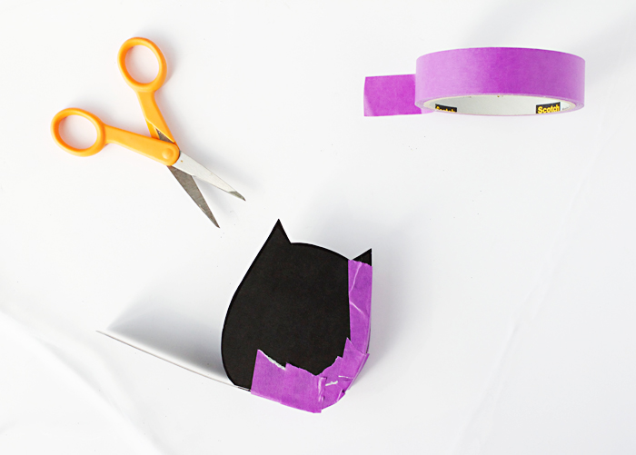 bat treat bags how to 1