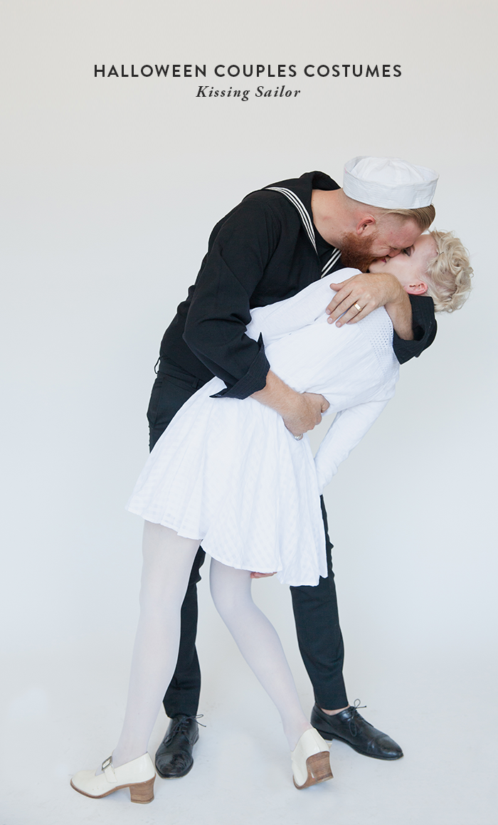 couples costumes Archives - Say YesSay Yes