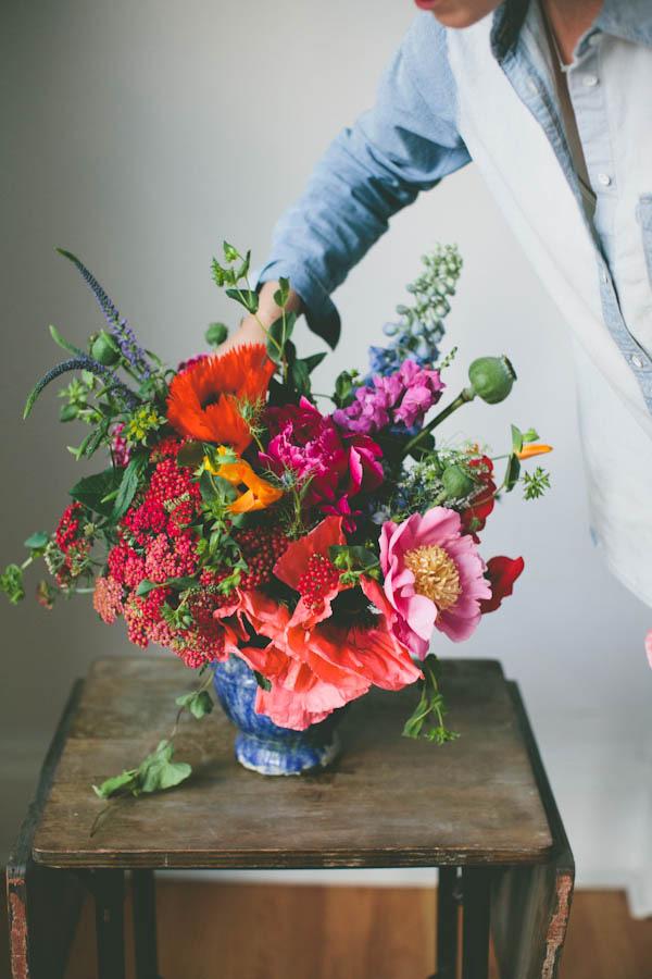 http://sayyes.com/wp-content/uploads/2015/11/floral.jpg