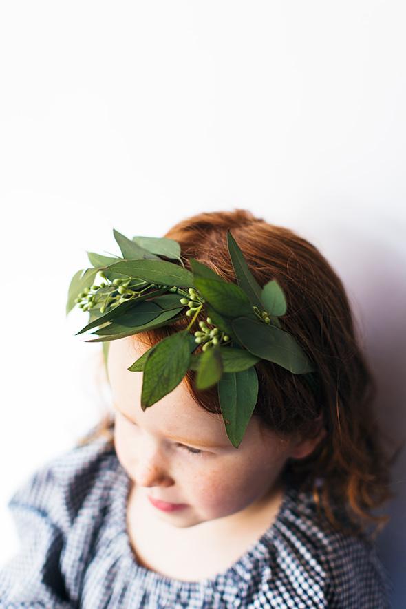 leafheadband9a