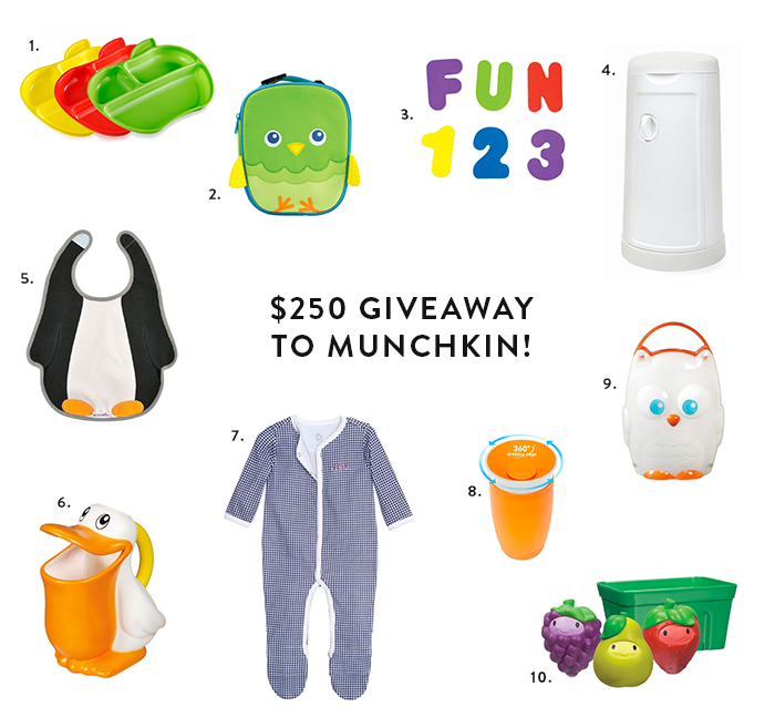 http://sayyes.com/wp-content/uploads/2015/11/munchkin-giveaway.png