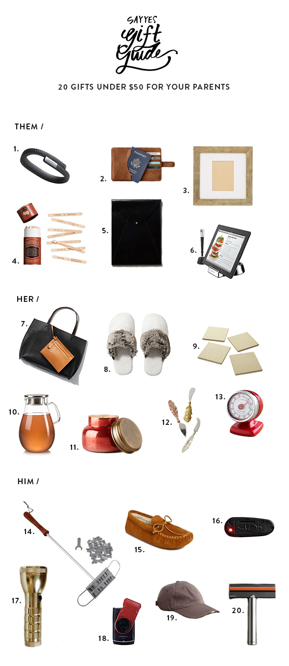 http://sayyes.com/wp-content/uploads/2015/11/parents-GIFT-GUIDE.png