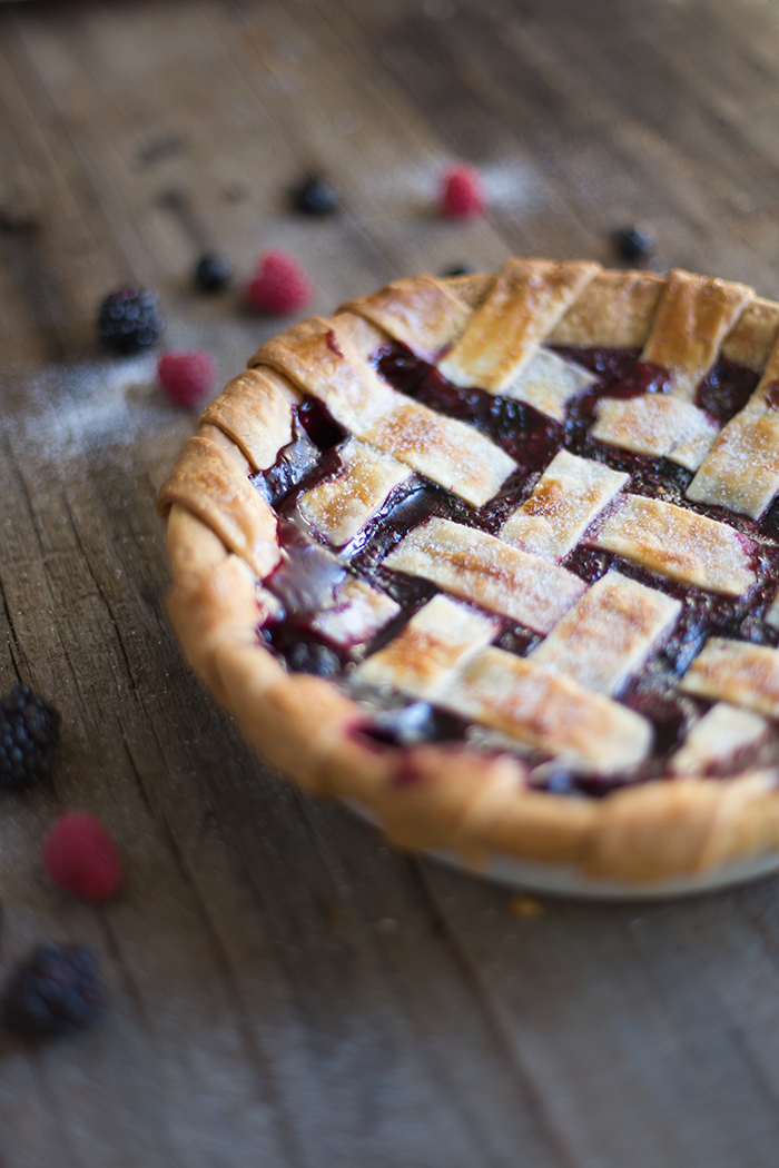 razzleberry-pie-recipe