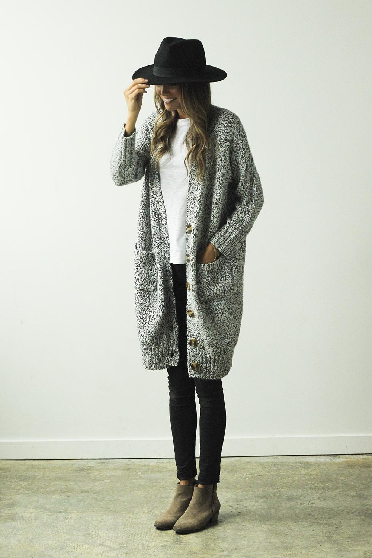 Marled+Sweater+2