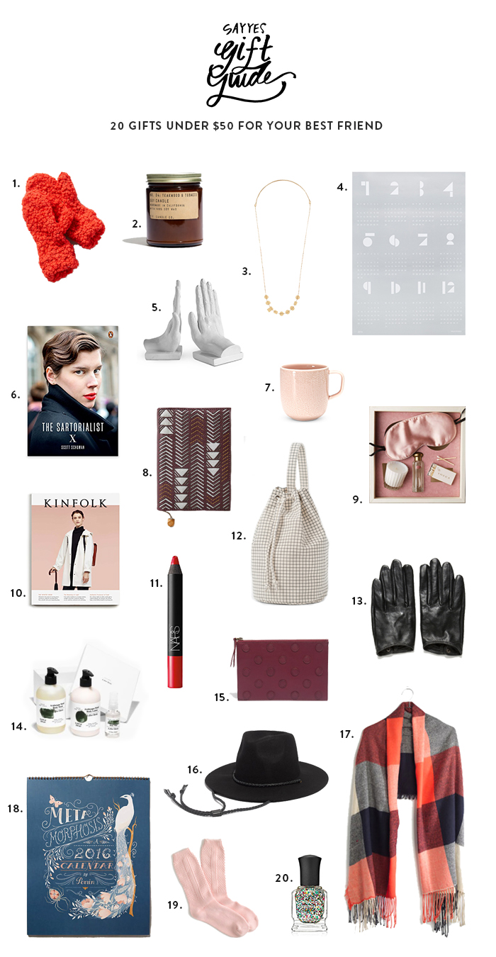 http://sayyes.com/wp-content/uploads/2015/12/best-friend-GIFT-GUIDE.jpg