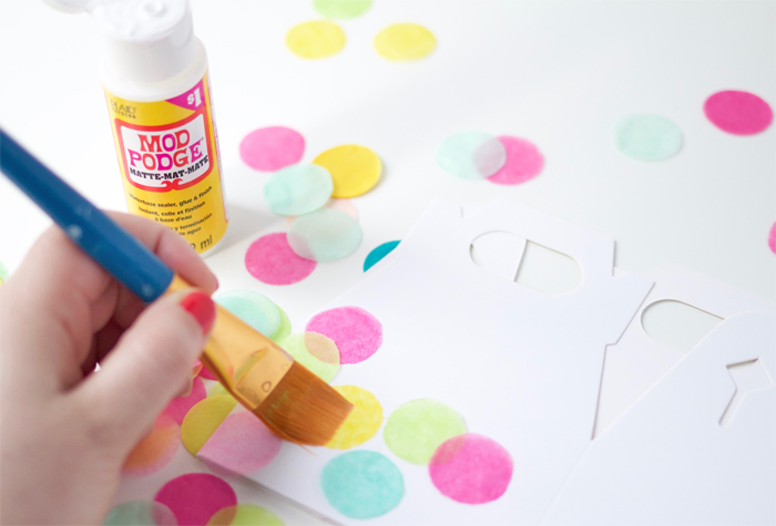 http://sayyes.com/wp-content/uploads/2016/01/confetti-box-how-to.jpg