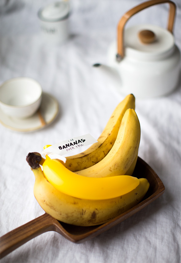 fruitvalentines27