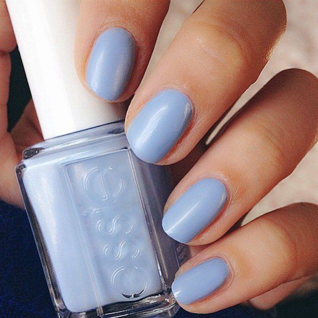 Best Nail Color For Spring | Best Nail Designs 2018