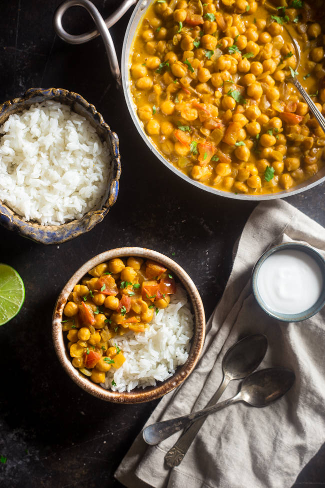 chickpea-curry-pic