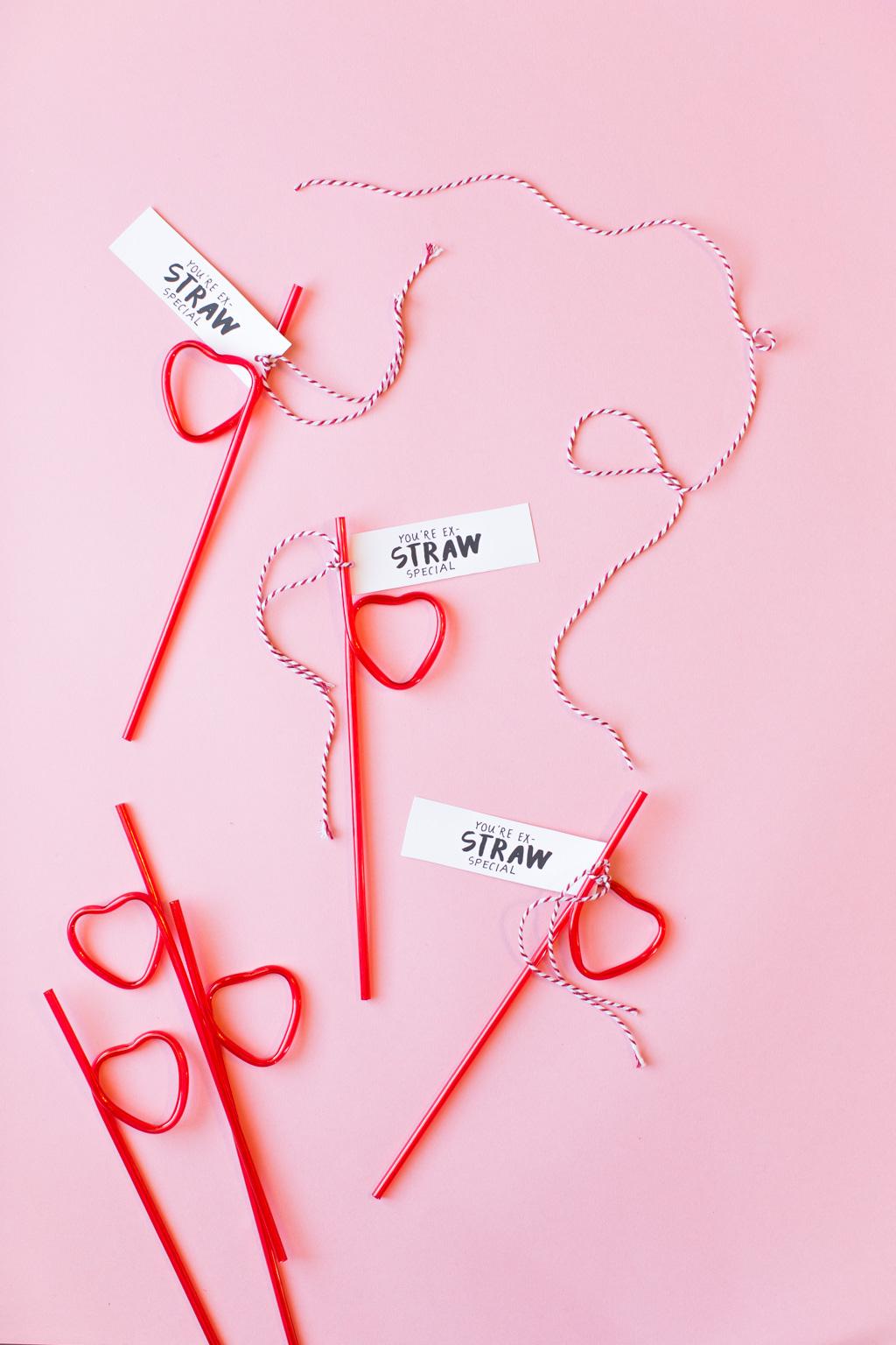 http://sayyes.com/wp-content/uploads/2016/02/ex_STRAW_special_Valentine1.jpg