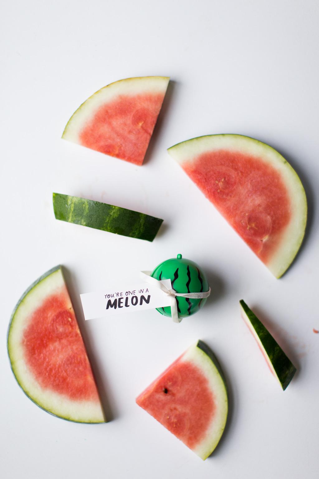 fruitvalentines25