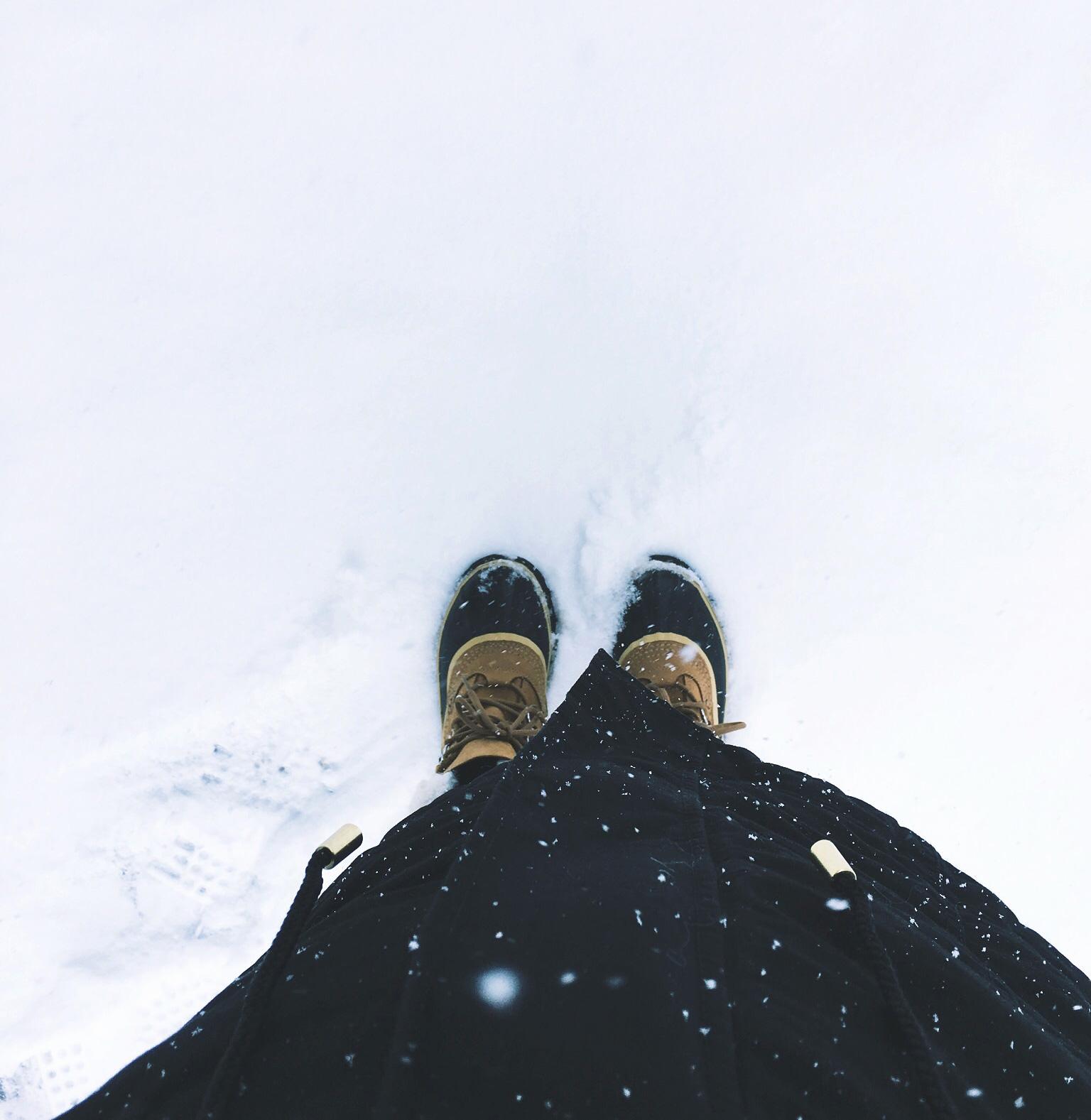 http://sayyes.com/wp-content/uploads/2016/02/snow.jpg