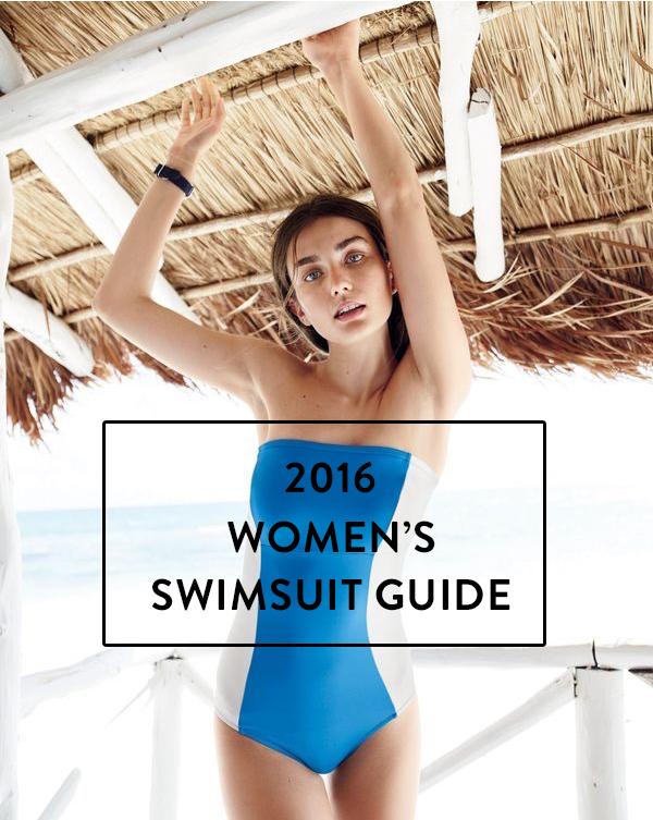J-Crew-Swimsuits-Spring-2016-Lookbook04