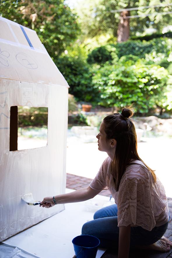 playhouse17