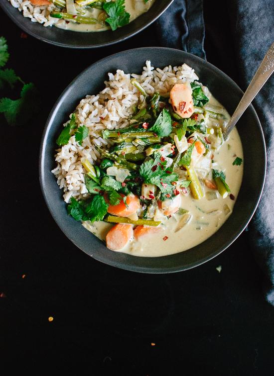 thai-green-curry-recipe-0