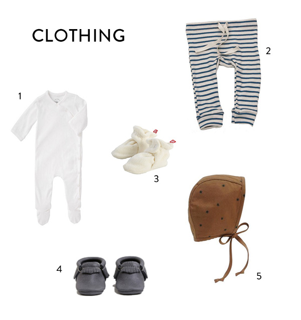 babyshowergifts1