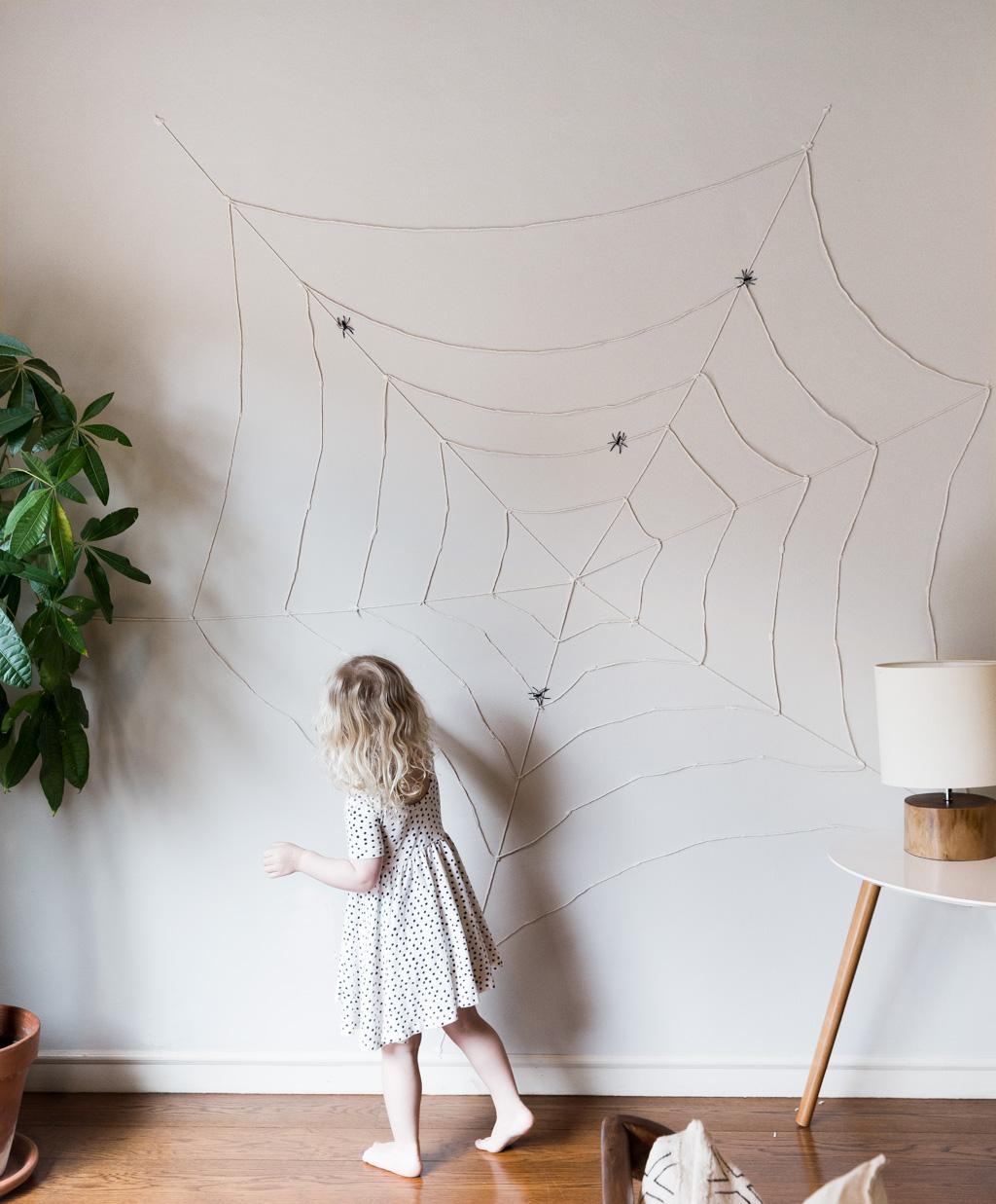 halloweenspiderweb
