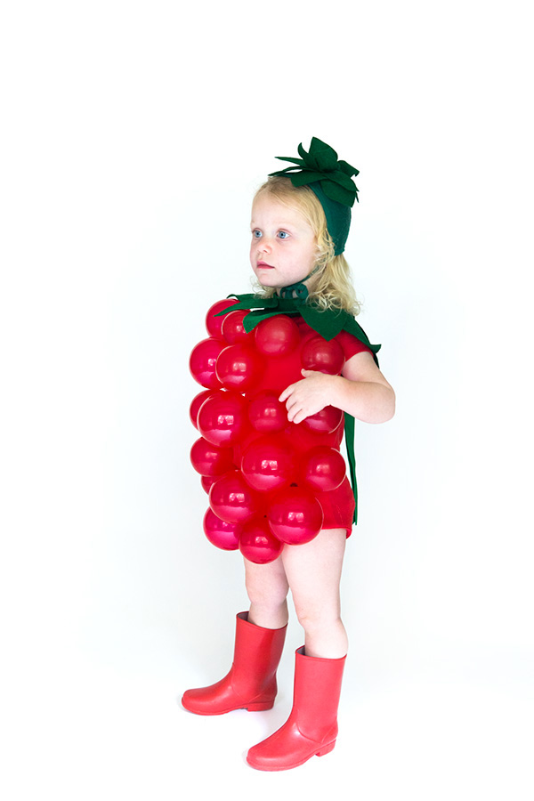 raspberry_costume2