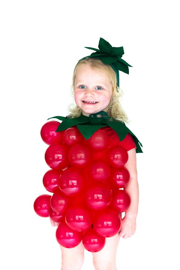 raspberry_costume8