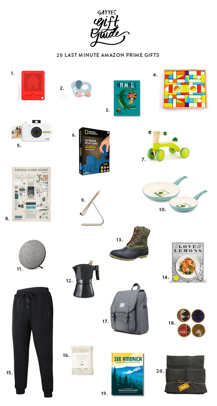 amazon-prime-gift-guide