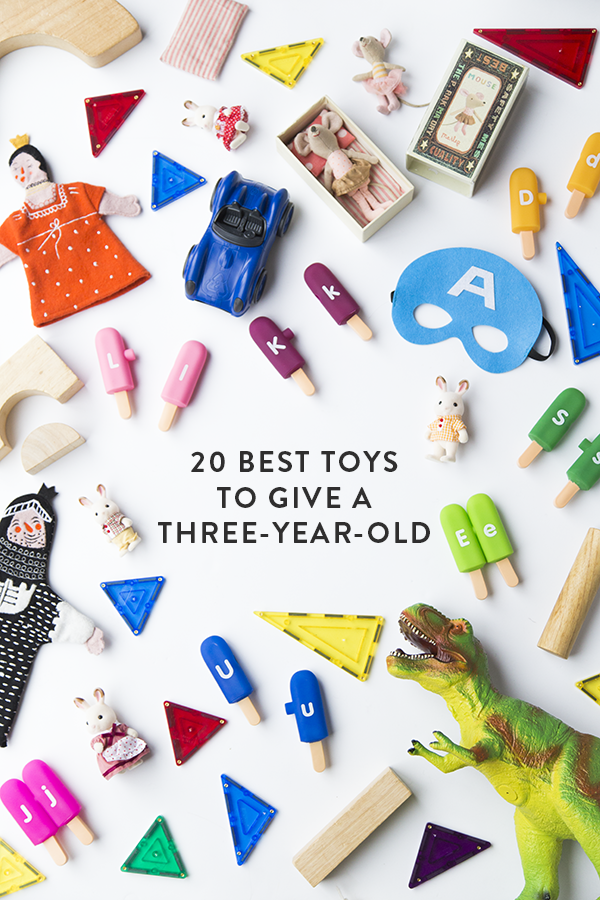 best-toys-for-a-3-yr-old