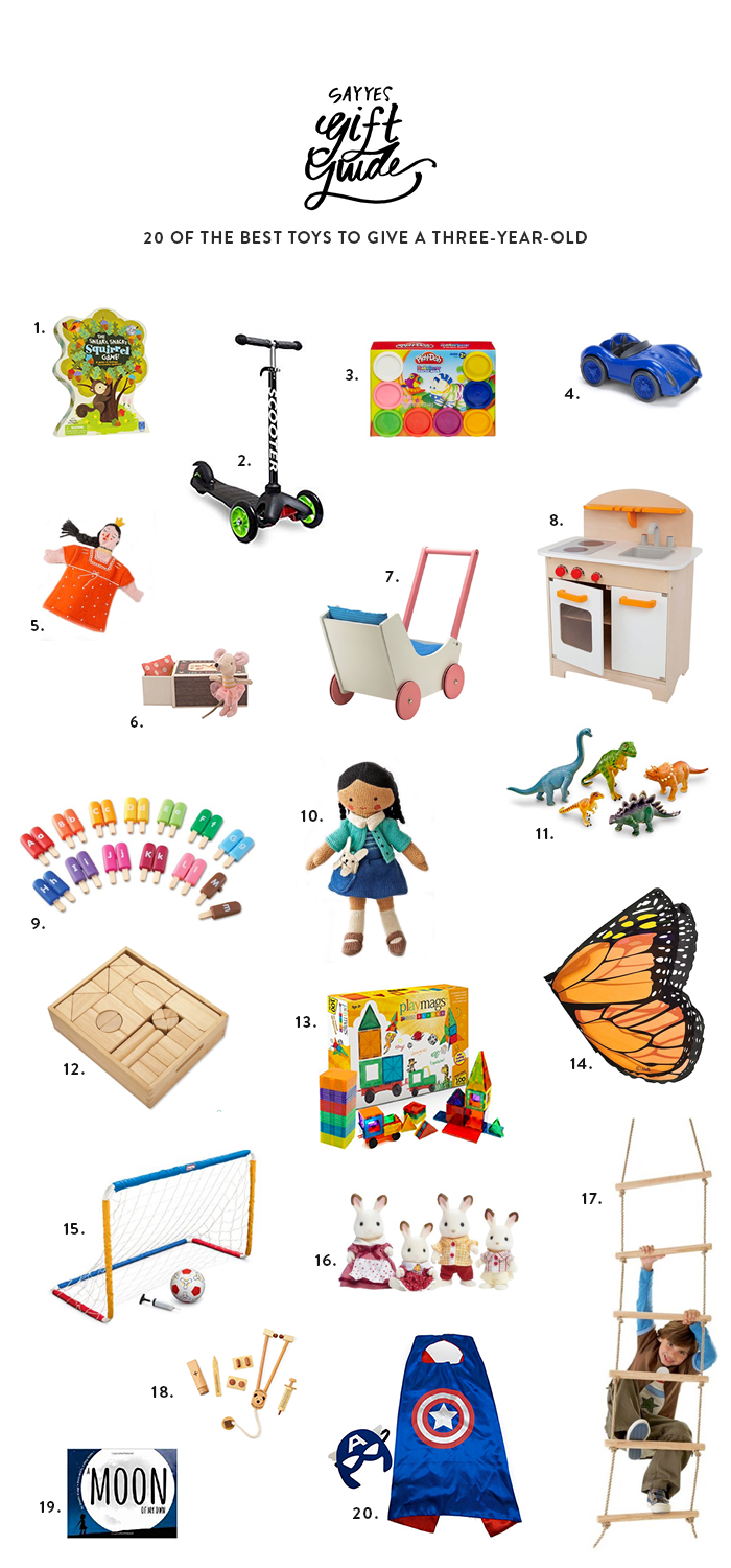 best-toys-for-a-three-year-old